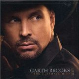 Garth Brooks Christmas – The Gift – слушать online бесплатно. Garth Brooks.