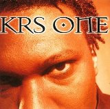 Organ Break – прослушать online бесплатно. KRS One.