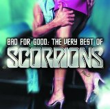 He's A Woman – She's A Man – слушать online. Scorpions.