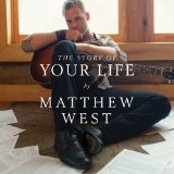 Out of My Hands – слушать онлайн. Matthew West.