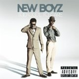 Backseat (Single) – слушать online бесплатно. New Boyz.