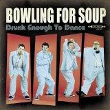 The Hard Way – прослушать online бесплатно. Bowling for Soup.