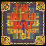 I'll Bet He's Nice – прослушать online бесплатно. The Beach Boys.