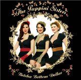 Don't Sit Under The Apple Tree – слушать online. The Puppini Sisters.