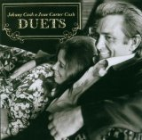 Meeting In The Air – слушать online. June Carter Cash.