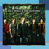 Everybody's Beautiful To Someone – слушать онлайн бесплатно. Cole Deggs & The Lonesome.