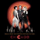 Class – слушать online бесплатно. Chicago Soundtrack.