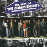 Nowhere to Run – слушать online. The Commitments.