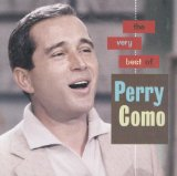 I Concentrate On You – прослушать online. Perry Como.