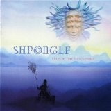 Room 23 – слушать online. Shpongle.