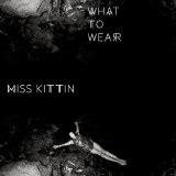 Can't Get There from Here – слушать онлайн. Miss Kittin.