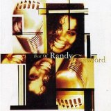 I'm Easy (LP Version) – слушать online бесплатно. Randy Crawford.