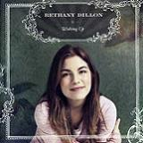 You Are On Our Side – слушать online в хорошем качестве. Bethany Dillon.