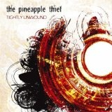 My Debt To You – слушать online. The Pineapple Thief.