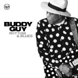 Woman Blues – слушать online бесплатно. Buddy Guy.