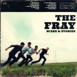 1961 – слушать online. The Fray.