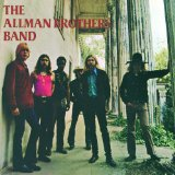 It's Not My Cross To Bear – слушать online. Allman Brothers Band, The.