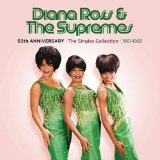 Going Down For The Third Time – слушать online в хорошем качестве. Diana Ross & The Supremes.